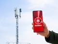 Vodafone-Leserfall: Basisstation in der Nähe, aber kein Netz