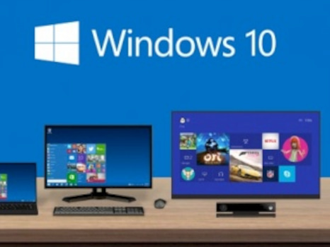 windows 10 betriebssystem f r laptop tablet und pc. Black Bedroom Furniture Sets. Home Design Ideas