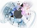 Geschichte des iPhone: Apple-Handy von 2007 bis heute