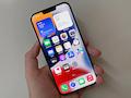 iPhone-13-Familie: Preise mit Vertrag