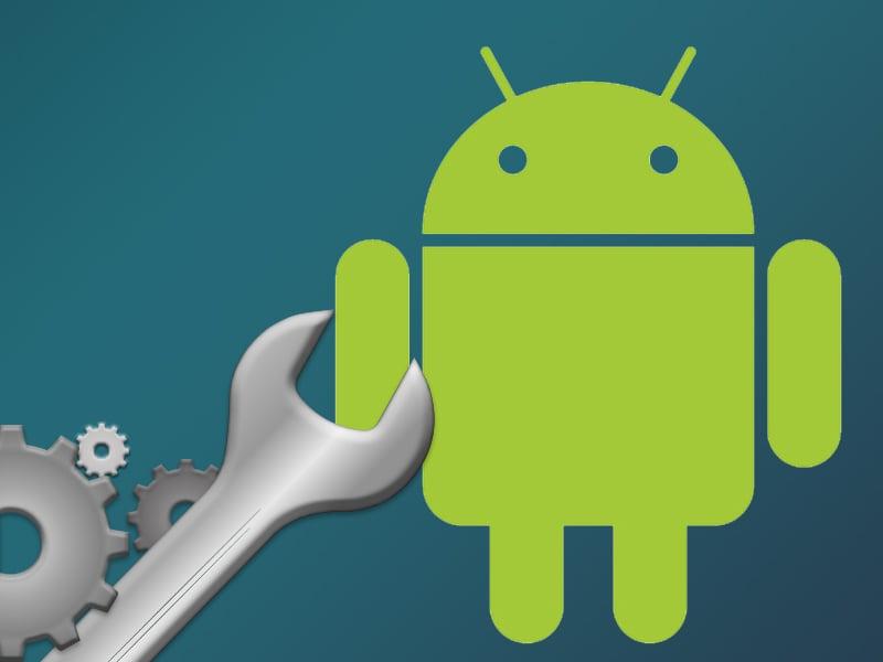 Android-Handy einrichten: Erste Schritte - teltarif.de Ratgeber