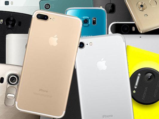 iphone 7 gewinnspiel einer von htc nutzern