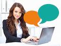Ausgewählte Business-Messenger im Vergleich