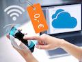 Kostenlos telefonieren und surfen sowie Gratis-Angebote im Internet