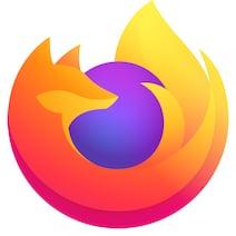 www.teltarif.de/img/internet/browser/firefox-5m...