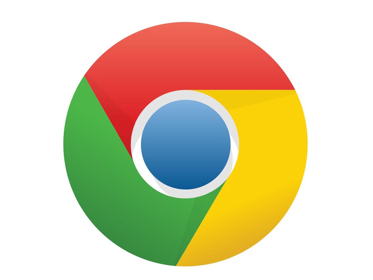 Google Chrome Web Browser vom Suchmaschinen Primus   teltarif.de ...