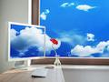 Cloud Computing: Alles aus dem Internet