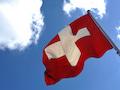 Cloud-Dienste mit Server in der Schweiz