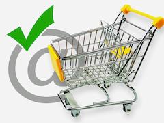 2735e13a3c33c2 So erkennen Sie einen seriösen Online-Shop - teltarif.de Ratgeber