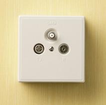 internet telefon und triple play ber tv kabel ratgeber. Black Bedroom Furniture Sets. Home Design Ideas