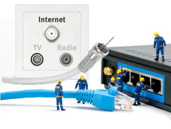 Kabel-Router kaufen: Verfügbare Modelle und Kauf-Hinweise - teltarif ...