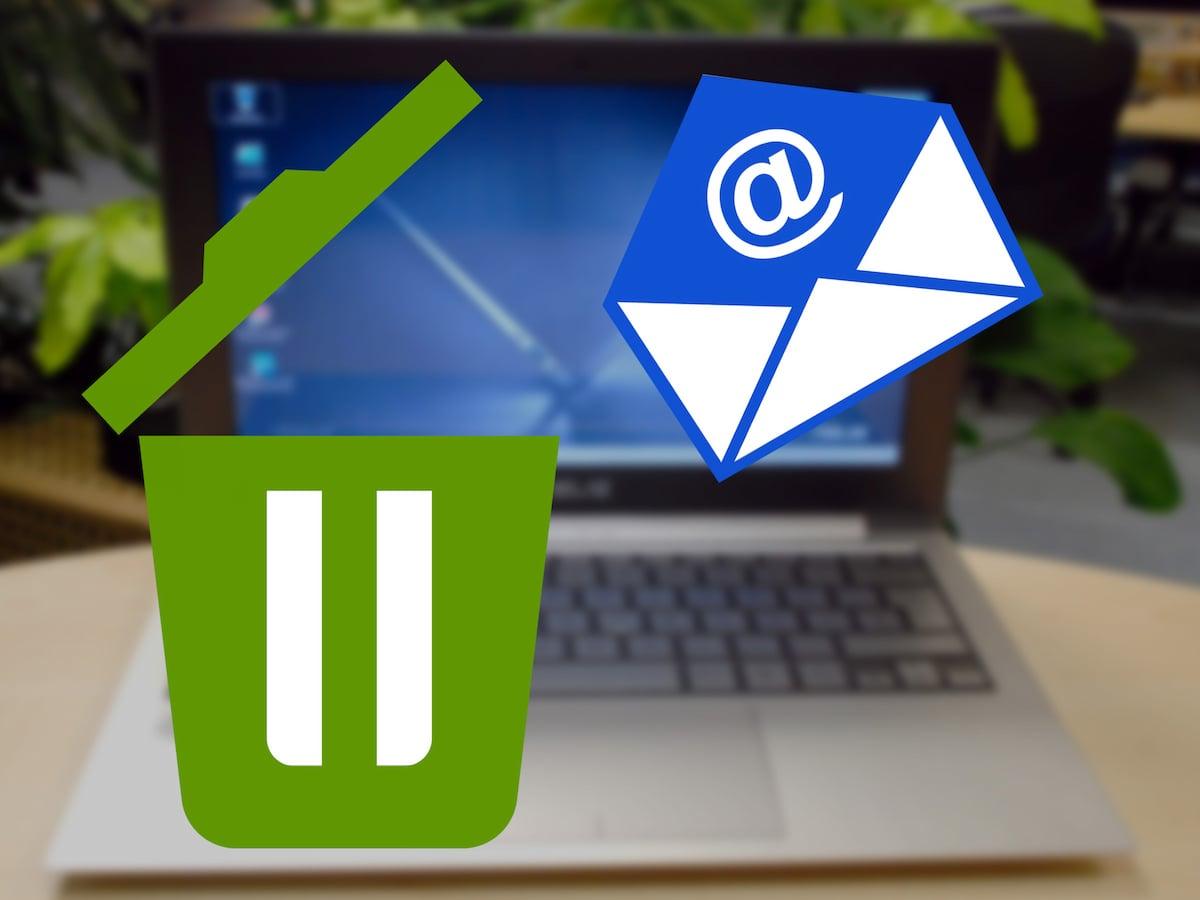 a9f38a83c870 Wegwerf-E-Mail-Adressen - der sichere und anonyme Weg zum E-Mail ...