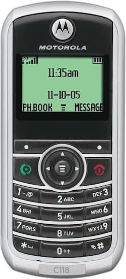 MOBILE TÉLÉCHARGER PHONE V200 TOOLS MOTOROLA