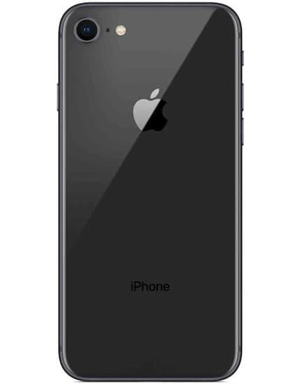 iphone 8 128gb gebraucht