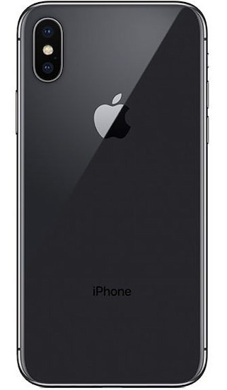 Apple Iphone X Technische Daten Test News Preise