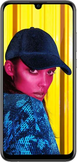Huawei P Smart 2019 Sim Karte Einlegen.P Smart 2019