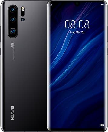 Huawei P30 Pro Technische Daten Test News Preise