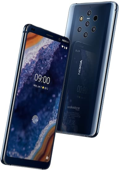 nokia-9-pure-view