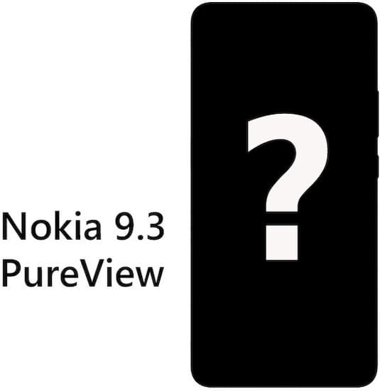 9.3 PureView