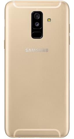 Samsung Galaxy A6 Technische Daten Test News Preise