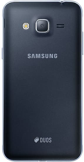 samsung e1310 user guide user guide manual that easy to read u2022 rh mobiservicemanual today Manual Samsung UN32EH4000F Samsung Transform User Guide