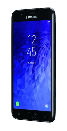 Samsung Galaxy J7 2018 Technische Daten Test News Preise