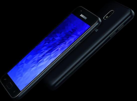 Samsung Galaxy J7 2017 Und Samsung Galaxy J7 2018 Im Vergleich