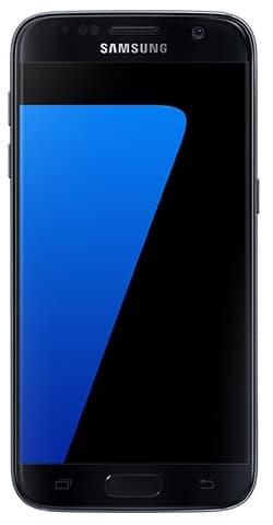 S7 Daten