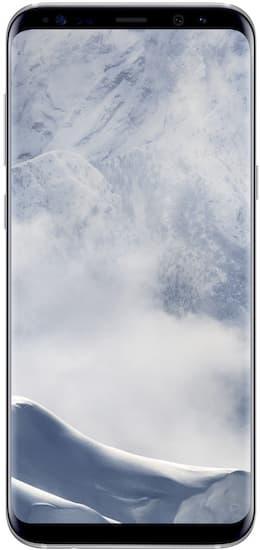 Digital Kabel Sinnvoll Usb Typ C Für Blitz Zu Hdmi W/ladekabel Für Samsung Galaxy S9 Für Iphone