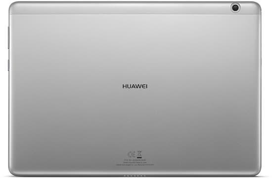 Huawei Mediapad T3 Lte Test Techn Daten News Preise