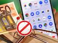 Drittanbietersperre gegen Abo-Fallen am Handy