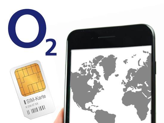 Blitzer Holland Karte.O2 Prepaid Karte Im Ausland Aufladen Teltarif De Ratgeber