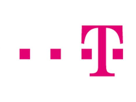D1 Karte Aufladen.Telekom Prepaid Karten Im Ausland Aufladen Teltarif De Ratgeber
