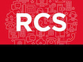 RCS: Messaging-Standard der GSMA