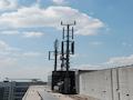 Cell-Broadcast: Mobilfunk-Netzdienst war lange fast vergessen