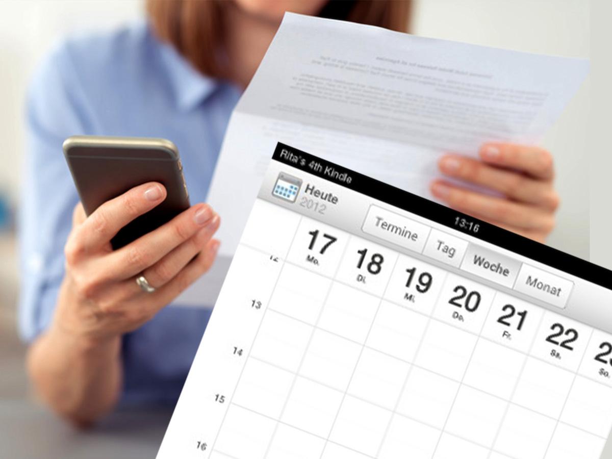 Handy Vertragsverlängerung Das Sollten Sie Beachten Teltarifde
