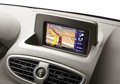 festeinbauten gps navigation im auto ratgeber. Black Bedroom Furniture Sets. Home Design Ideas