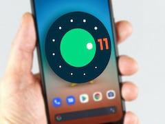 These smartphones get Android 11