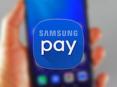 Probleme bei Samsung Pay