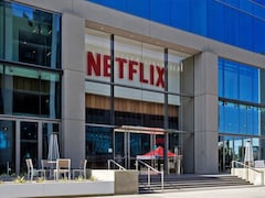 Netflix gegen Account-Sharing