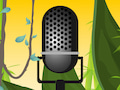 Strippenzieher und Tarifdschungel Podcast