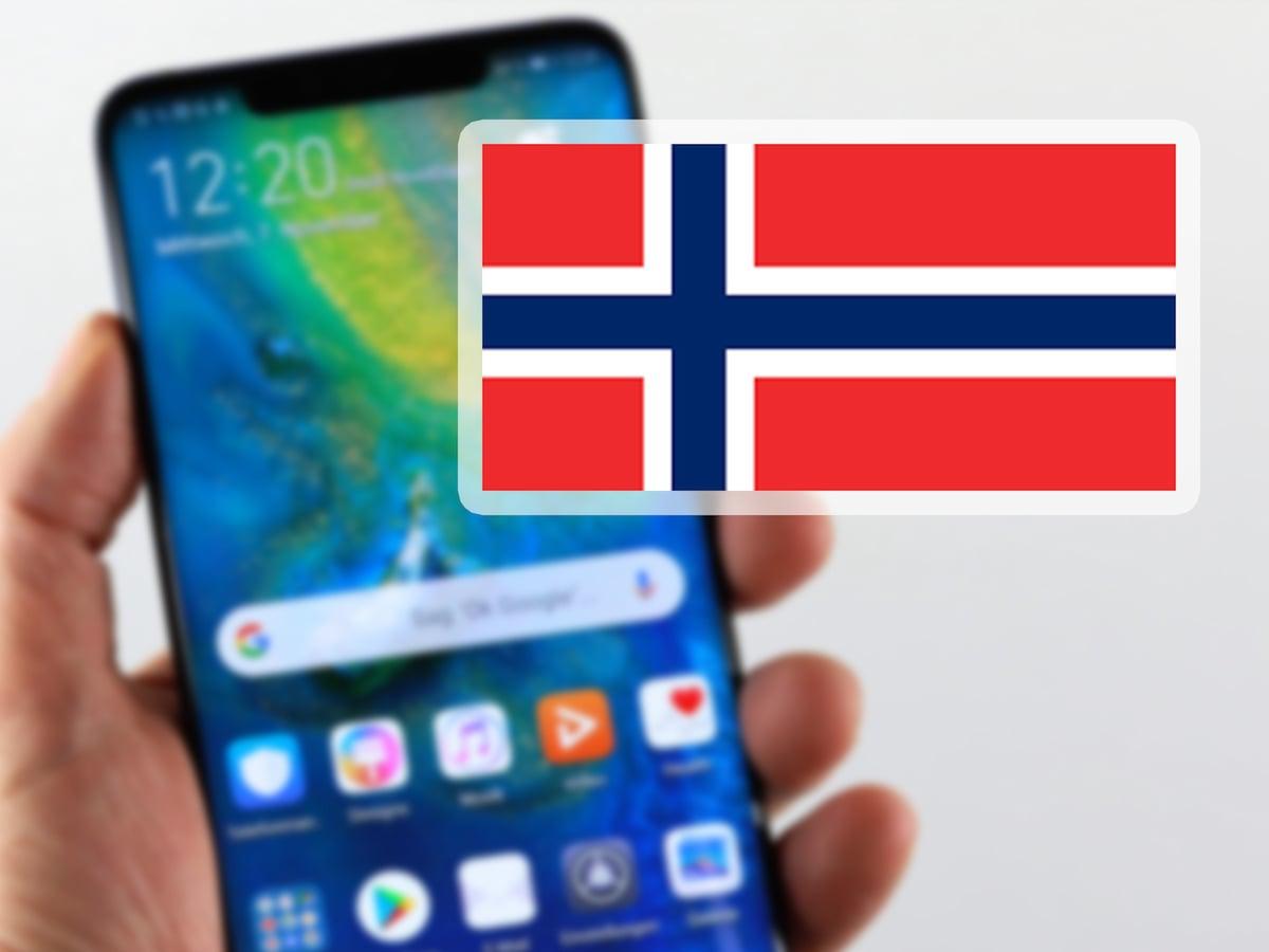 SMS ins Ausland
