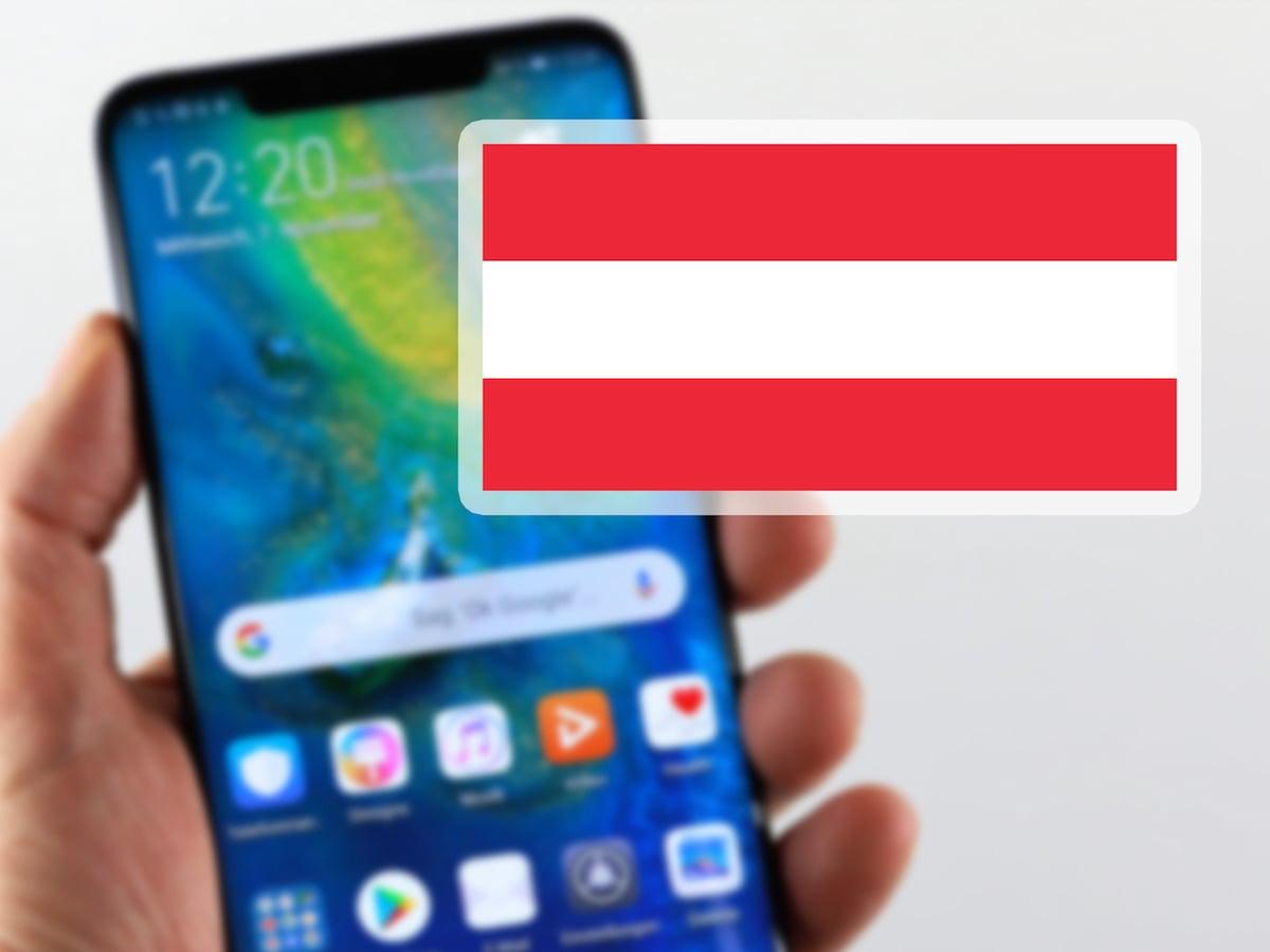 gibt es noch roaming gebühren in österreich