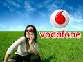 Vodafone: Prepaid-Karten im Ausland