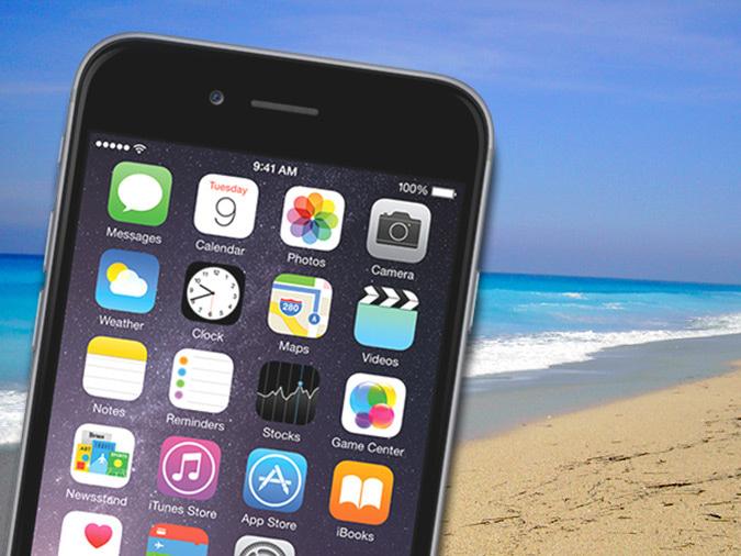 Roaming In Den Usa Mit Dem Handy Telefonieren Und Internet Nutzen