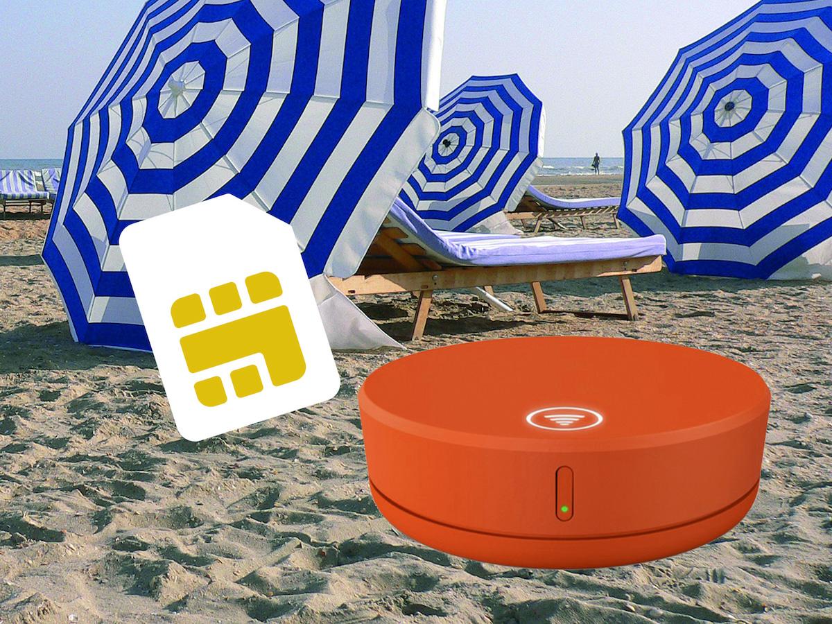 roaming sim und hotspot g nstig surfen au erhalb der eu. Black Bedroom Furniture Sets. Home Design Ideas