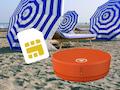 Für Reisen außerhalb der EU: Roaming-SIMs und Roaming-Hotspots