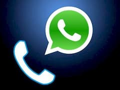 online kennenlernen telefonieren