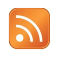 teltarif.de-News per RSS-Feeds