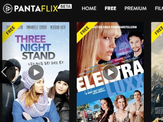 Filme ohne anmeldung kostenlos downloaden legal Filme runterladen
